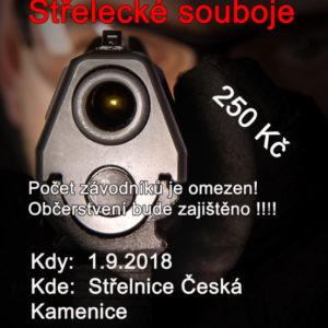 strelecké souboje_upravený-1